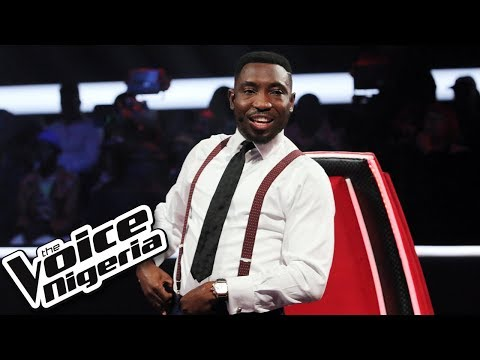 Watch Episode 10 of The Voice Nigeria Season 2 on Primetweets TV