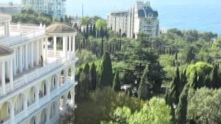 Номер в парк отель Марат, Крым, Ялта, Гаспра(Видео можно смотреть в HD качестве Это наш номер в парк отель Марат. Отдых в сентябре, Крым, Ялта, Гаспра. Номе..., 2014-07-18T18:40:18.000Z)