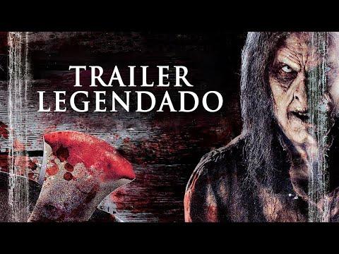 Trailer do filme Enterrados Vivos