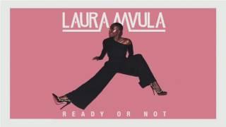 Laura Mvula - Ready or Not (Slowz Remix)