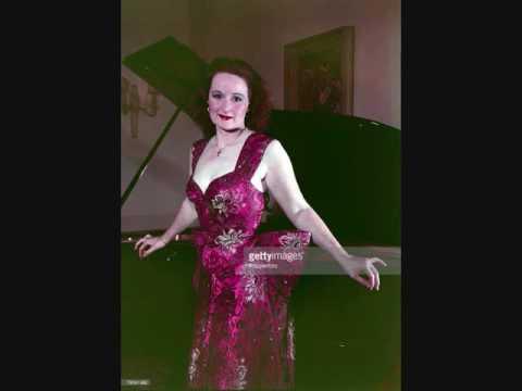 EILEEN JOYCE JOHN IRELAND PIANO CONCERTO 'LIVE' PROMS 1949