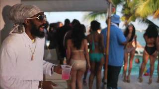 "SPRAGGA BENZ ""THIS IS THE WAY""- OFFICIAL VIDEO"