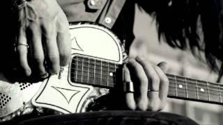 Chris Whitley - Drifting