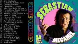 Sebasti n Megamix Enganchados