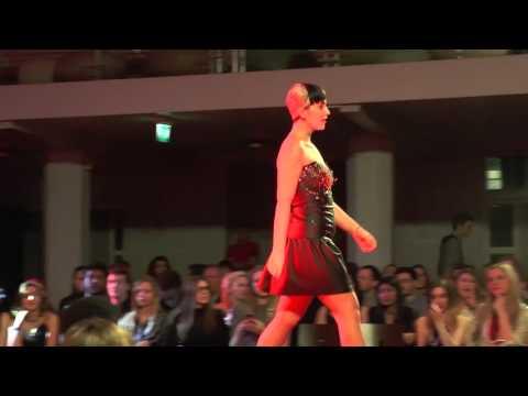 Leeds RAG Fashion Show 2016 - Full Show