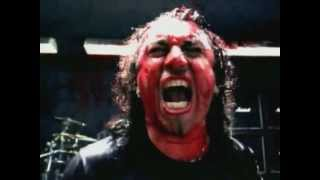 Slayer: Bloodline (Video Musical) [HD] [HQ]