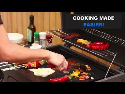bbq-grill-mat
