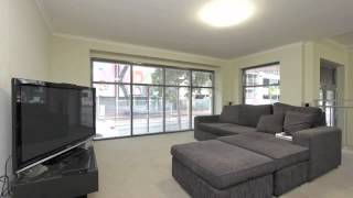 FOR SALE - 52-154 Newcastle Street, Perth - Rob Stefanovski- Limnios Property Group
