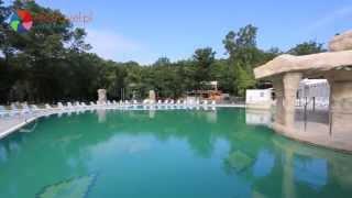 Hotel Forest Beach - Primorsko - Bułgaria | Bulgaria | Foto-film | Photo-film | mixtravel.pl(Sprawdź ofertę, zobacz więcej zdjęć na naszej stronie http://mixtravel.pl Biuro Turystyczne Medium – Aleksander Kramarz – właściciel : Mixtravel.pl – portal ..., 2015-08-17T13:14:43.000Z)