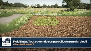 "[""farming simulator"", ""cattle and crops"", ""pure farming"", ""spintires mudrunner"", ""field data"", ""mod"", ""modding"", ""script"", ""gameplay"", ""fs 19 mod"", ""ls 19 mod"", ""fs 19"", ""ls 19"", ""arrete de stalker mes mots clés""]"
