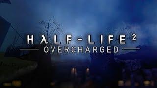 Half-Life 2: Overcharged Teaser 4