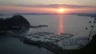 Luisella - Neapolitan song (anonymous)