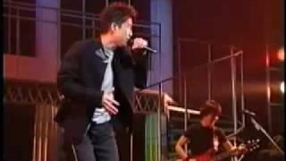 Hitori Janai Live