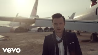Shane Filan's debut single 'Everything To Me' OUT NOW iTunes: http:...