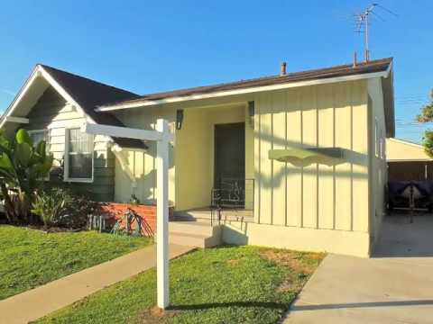 Long Beach Real Estate & Living | 11313 Gradwell St, Lakewood - Coldwell Banker Coastal Alliance