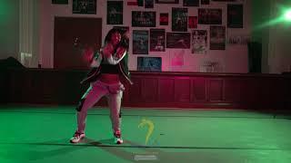 Chris Brown ft. Tory Lanez - Lurkin'