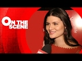 HAMILTON's Phillipa Soo & the Cast of AMELIE Preview Numbers & Discuss the New Broadway Musical