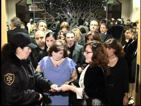 Assyrian Schools reunion 2010 #1