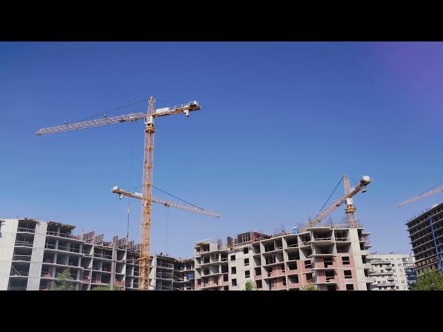 Development  | Gulberg Greens | Gulberg Islamabad