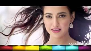 Suno Na Sange mar mar Full HD Video Song Youngistan 2014 Tune pk