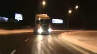 Видео грузовых автомобилей  Фигурное катание(Как же приковывают взгляд грузовые тачки из америки, проезжающие рядышком. Какая сила, стиль, элегантность..., 2014-09-30T07:49:01.000Z)