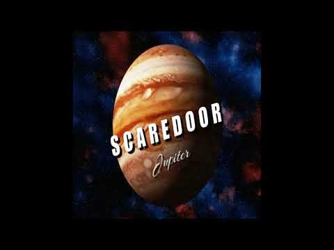 Scaredoor - Jupiter (MFrecords)