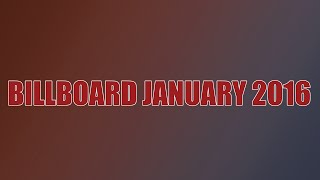 Video New Songs January 2016   Billboard January 2016   LOVE SAD SONG AND MANY MORE 2016 Playlist download MP3, 3GP, MP4, WEBM, AVI, FLV Maret 2018