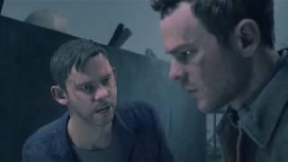Quantum Break EP-29 PT-BR