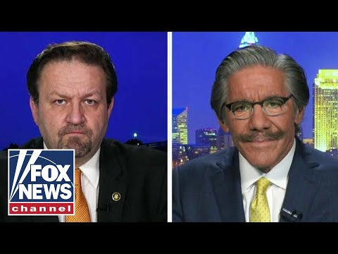 Geraldo, Gorka on murder of Mollie Tibbetts