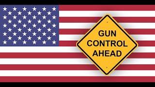 The Gun Records Restoration and Preservation Act: AKA Federal Gun Registry