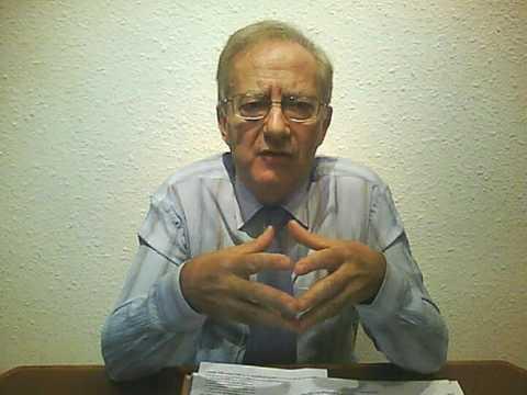 SP-500, mini sp. Razonamiento 1º  Podemos vivir del trading intradia?, Curso de Futuros gratis