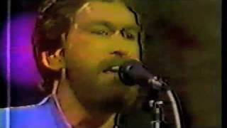 """Turn Your Love Around"" from Thicke Of the Night 1983 w/Champlin, Graydon & Lukather"