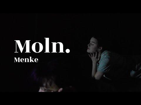 Choreography: Moln - Menke