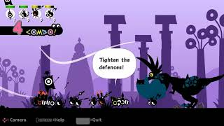 PATAPON HD #Sony #PlayStation #childhood #memory #90s #Remakes #xbox #Nintendo #PC #collection