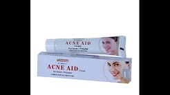 hqdefault - 10 Acne Aid Cream