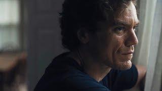 Волки (2017)— русский трейлер