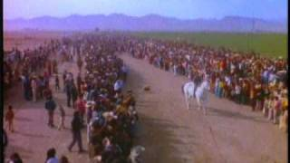Watch Antonio Aguilar El Moro De Cumpas video