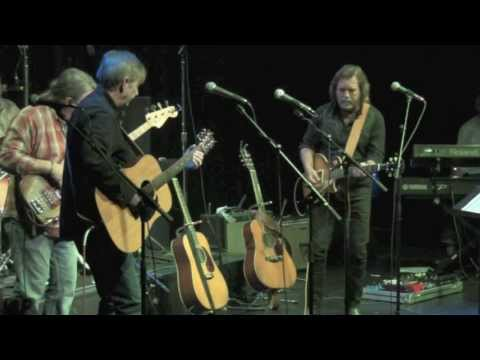 Telluride at Rick Carter Birthday Bash  1080p
