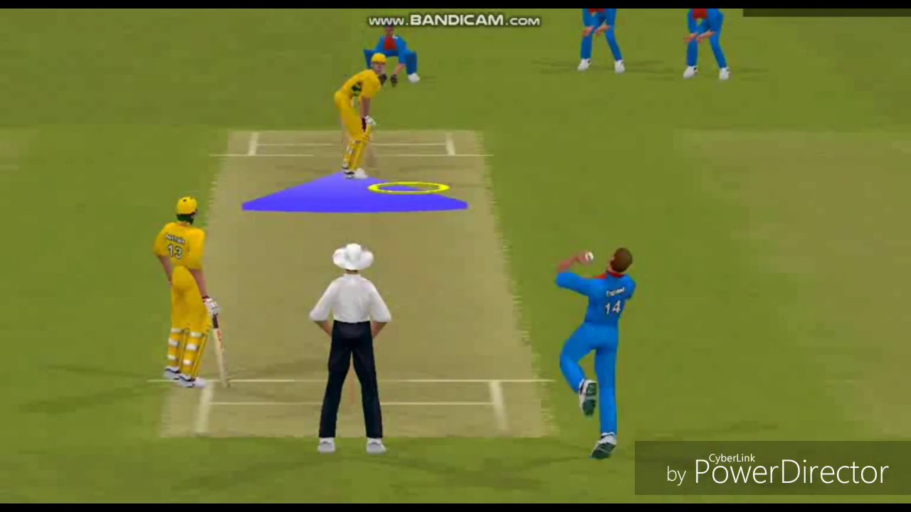 Download ea sports cricket 2000 game youtube.
