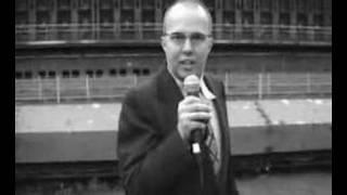 Klickmeister Werksfilm 2006