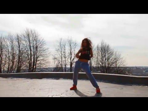 Sia – Cheap Thrills (Elvina)