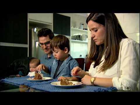 Dr. Sproesser tira dúvidas sobre intolerâncias e alergias a alimentos
