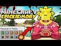 NOWE EPICKIE MOBY W MINECRAFT!!! Z MEGA ANIMACJAMI! || MOWZIE'S MOBS MINECRAFT MOD!