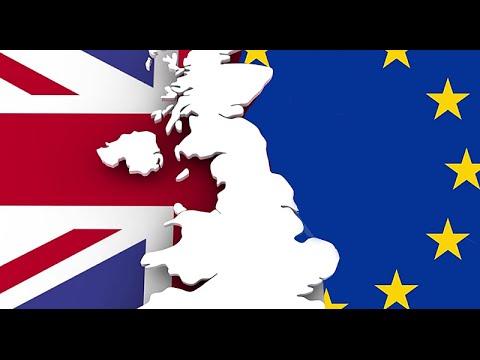 الهجرة الى المملكة المتحدة انجلترا UK