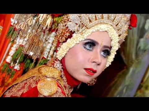 LAGU ACEH PALING SEDIH 2017(wedding Aceh )