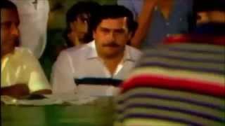"""Pablo Escobar"""" (Gucci Mane)"""