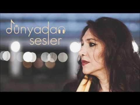 Eleni Vitali - To Tragoudi Ton Gifton (Live)