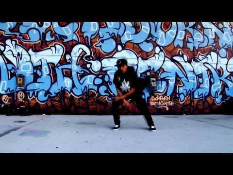 I Do It Big    Dance    Faded - Tyga ft lil Wayne    IsoBots