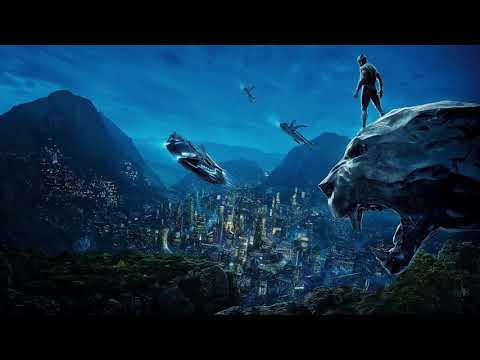 black-panther-soundtrack-theme-music
