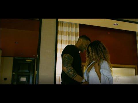 Hamisa Mobetto - Tunaendana (Official Music Video)